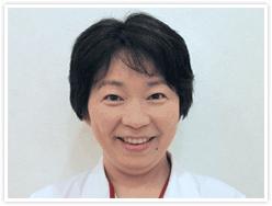 中野英子医師