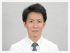 澤田祐季医師